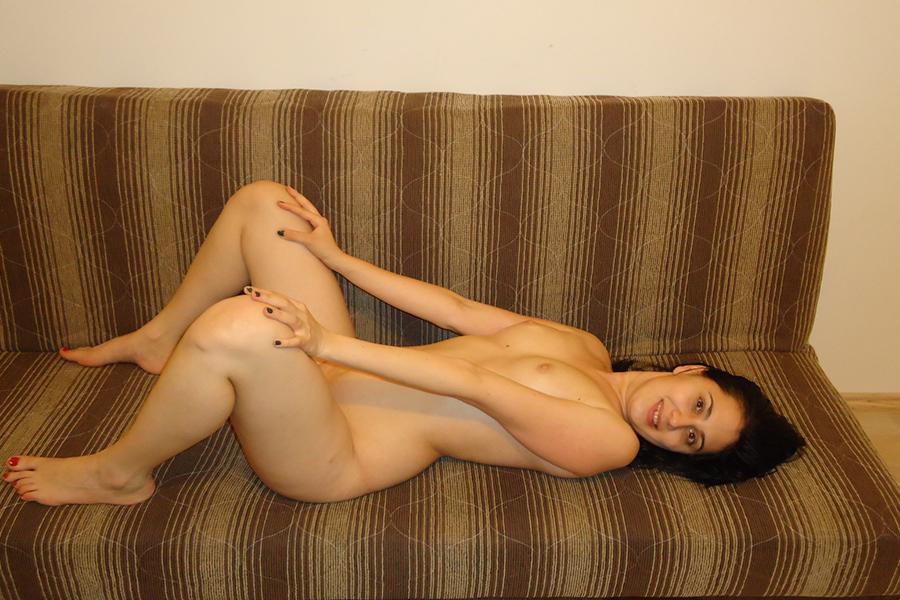 sex auf dem bett-porno amateur porno milf